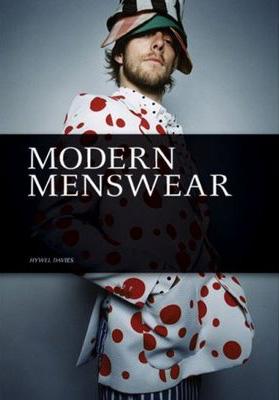 Reading Suggestion: Modern Menswear