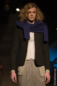 Carin Wester Fall 2008