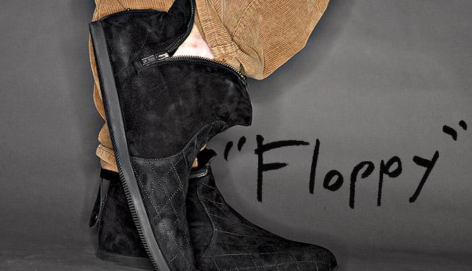 3:33 Footwear