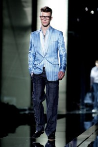 Dolce & Gabbana Spring 2009