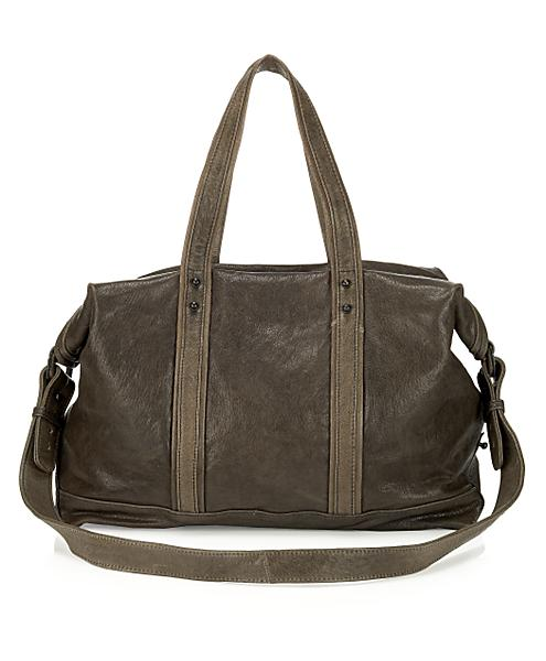New Arrival - Phillip Lim Bags