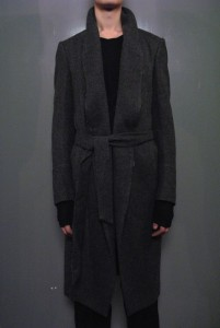 New Arrivals at Atelier