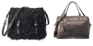 Marc Jacobs Bags Fall 2008