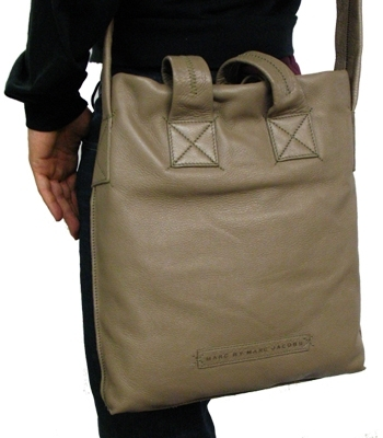 Bag Suggestion - Marc by Marc Jacobs