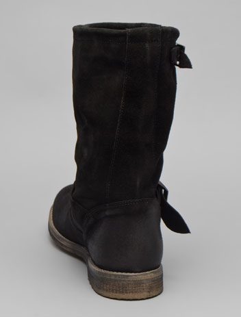 Fashionisto Pick: Jeffrey Campbell Slouchy Boots