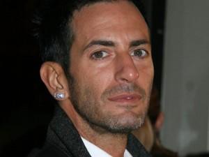 Marc Jacobs Bribe