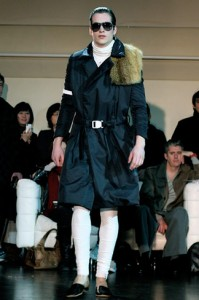 Carola Euler Fall 2008