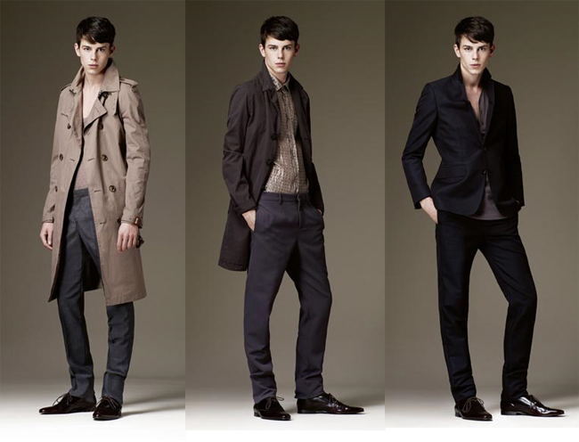 burberry-prosum-spring-2009-pre-collection-02