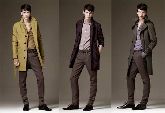burberry-prosum-spring-2009-pre-collection-front
