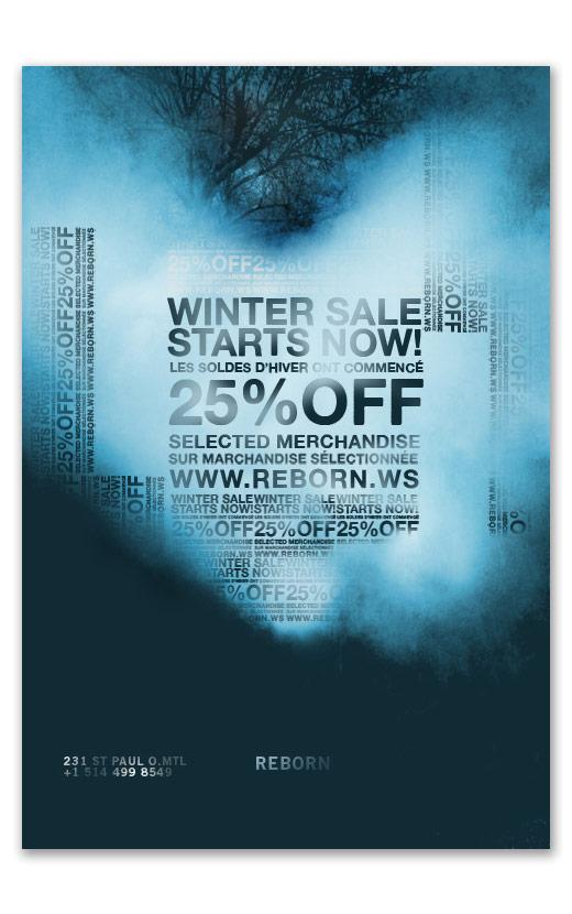 reborn-winter-sale