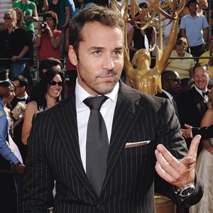Emmy Awards Arrivals