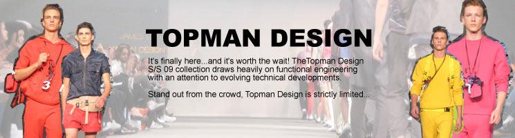 topman_design_09