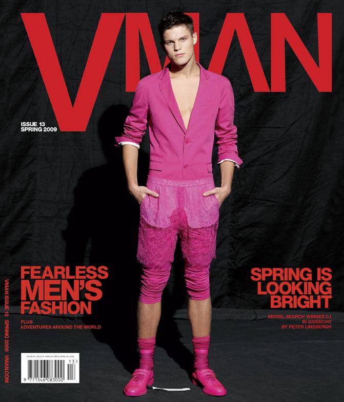 vman13_cover2_lores