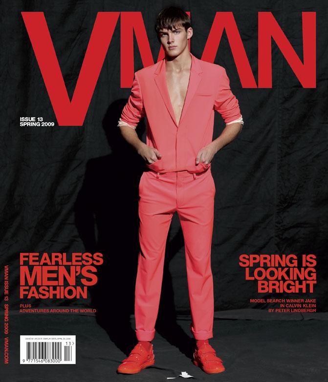 vman13_cover_lores
