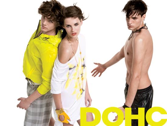 dohc8