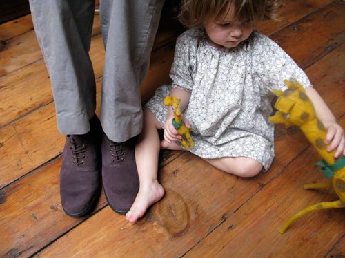 Rachel Comey Fall 2009