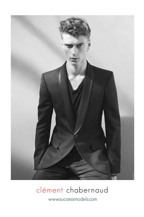 Success Models Paris Show Package