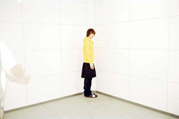 "efiLevol Fall 2009 - ""The Butterfly Effect"""