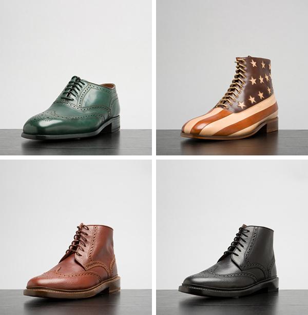 duckiebrownshoes