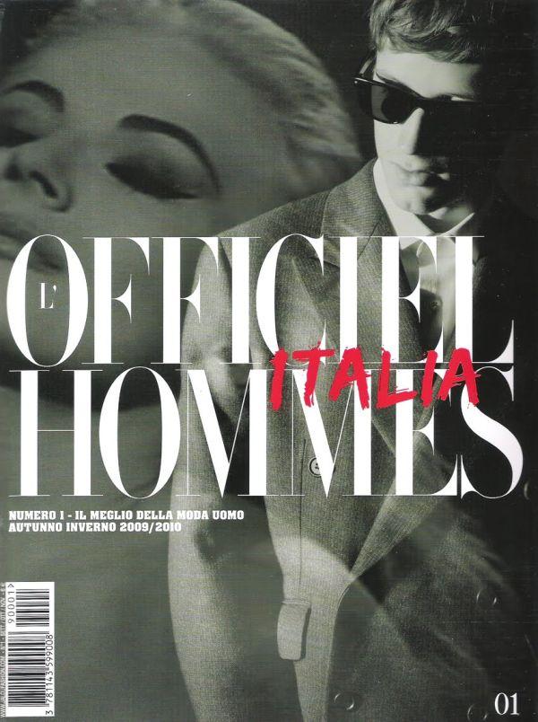 officiel_hommes_italia