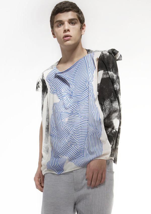 """Spring 2010 