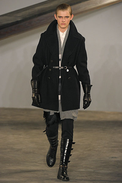 Men Wearing Riding Boots Things to Wear on Pinterest Equestrian 67