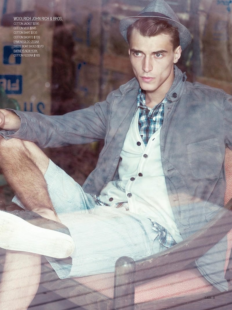 Barneys-Advertisement-SS-2010-Ben-Hill-Brittain-Ward-and-more-by-Cha-055471