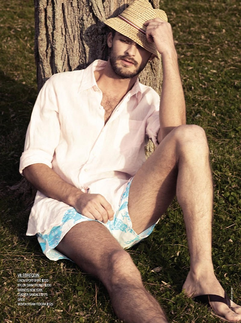 Barneys-Advertisement-SS-2010-Ben-Hill-Brittain-Ward-and-more-by-Cha-063813