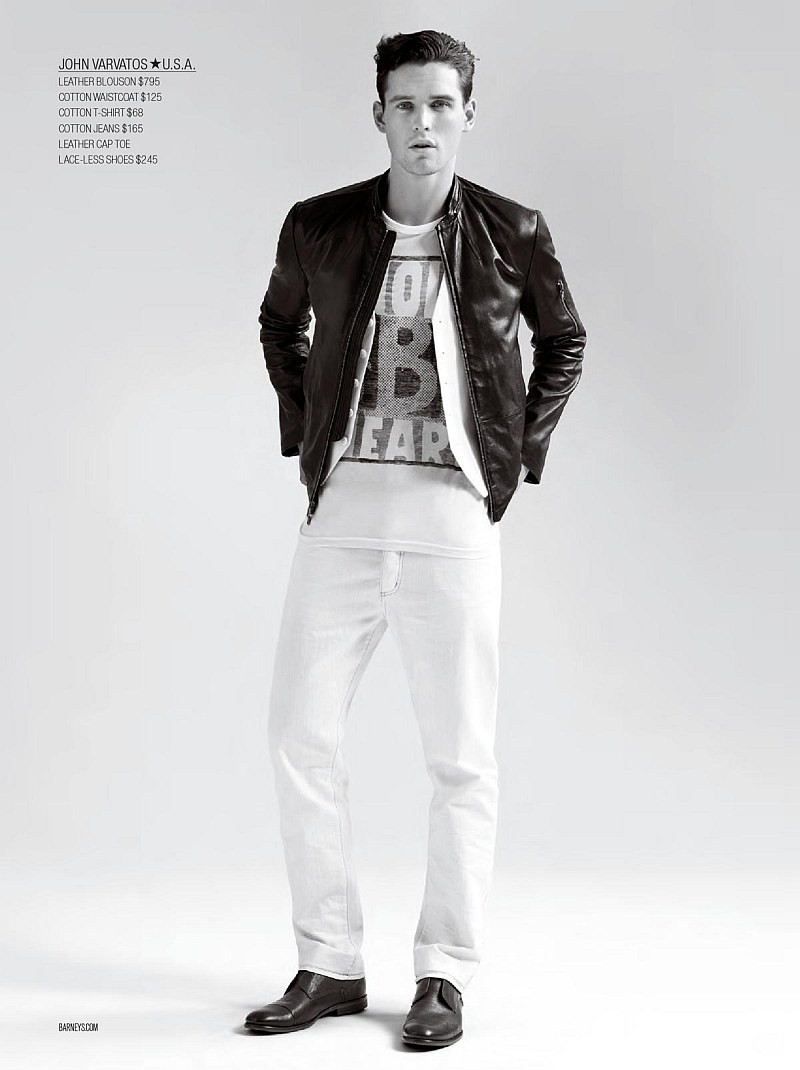 Barneys-Advertisement-SS-2010-Ben-Hill-Brittain-Ward-and-more-by-Cha-075784