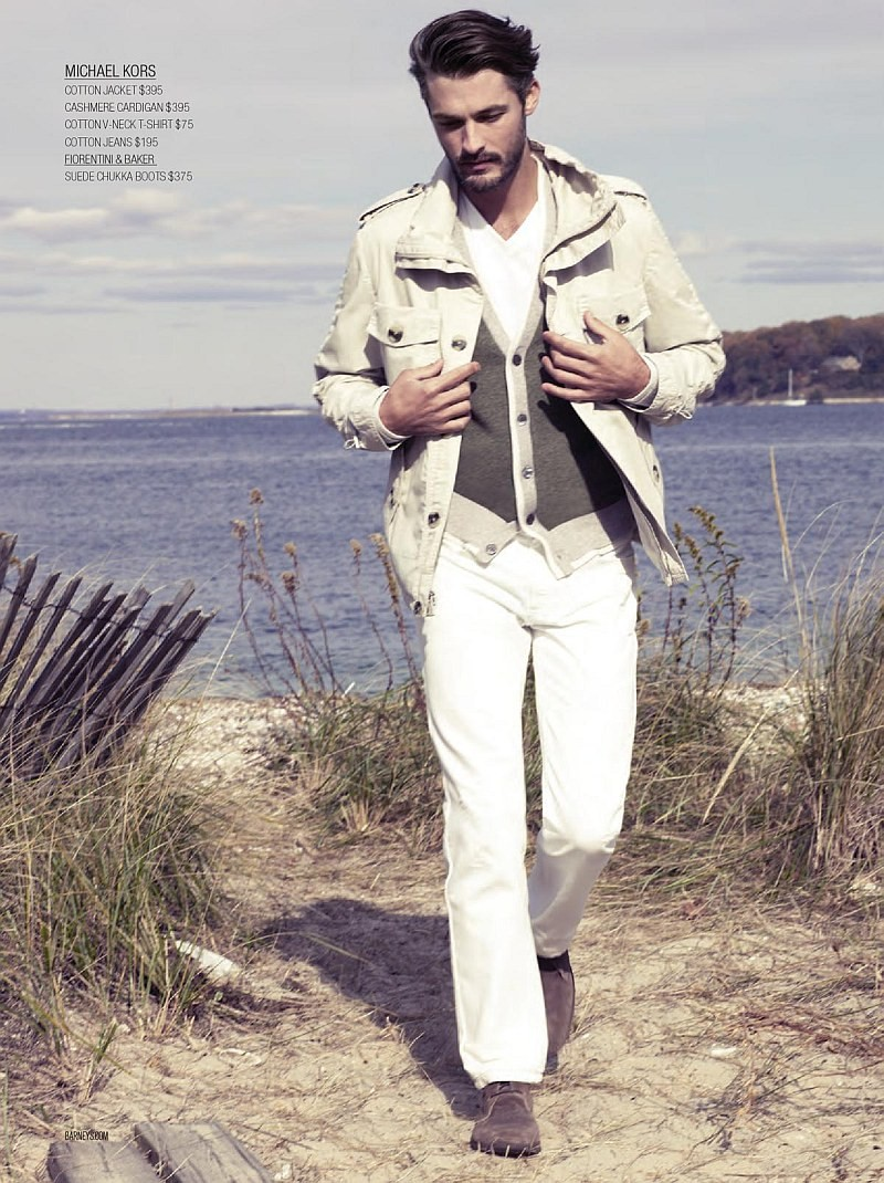 Barneys-Advertisement-SS-2010-Ben-Hill-Brittain-Ward-and-more-by-Cha-083435