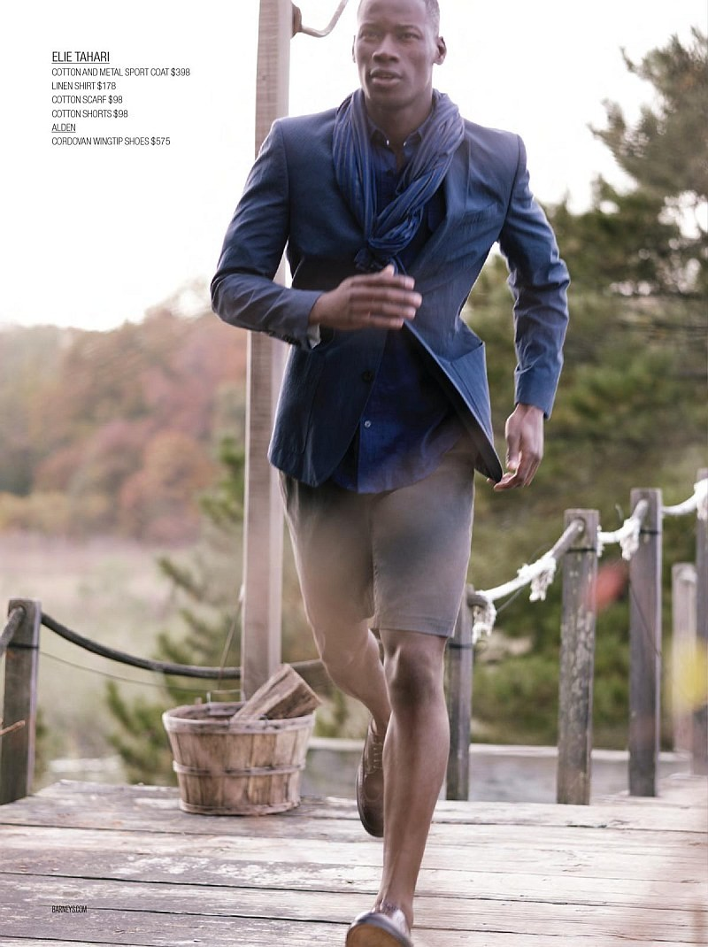 Barneys-Advertisement-SS-2010-Ben-Hill-Brittain-Ward-and-more-by-Cha-106713