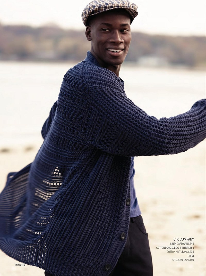 Barneys-Advertisement-SS-2010-Ben-Hill-Brittain-Ward-and-more-by-Cha-117393