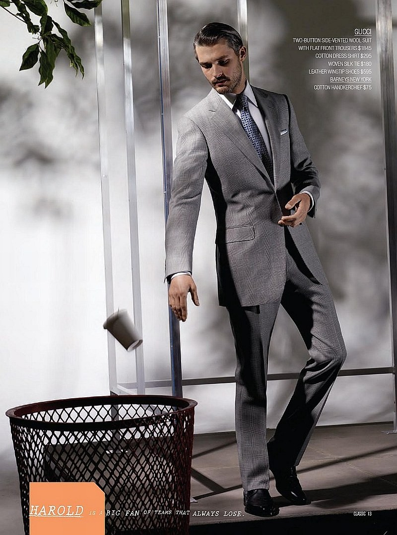 Barneys-Advertisement-SS-2010-Ben-Hill-Brittain-Ward-and-more-by-Cha-131785
