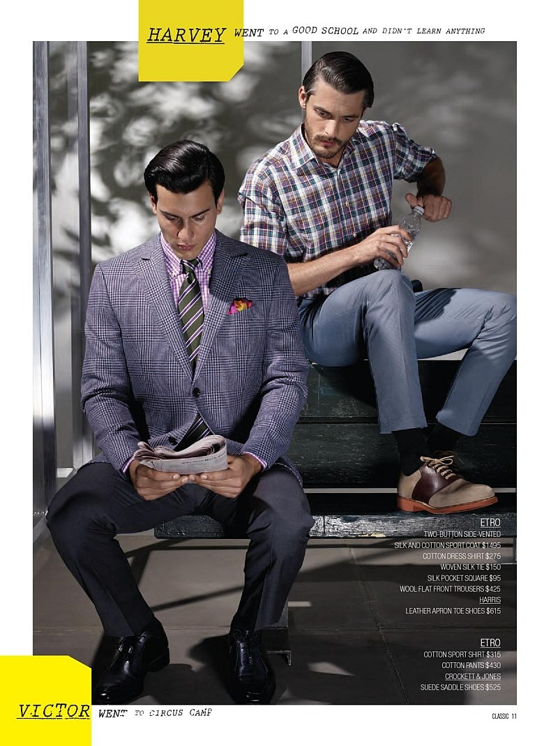 Barneys-Advertisement-SS-2010-Ben-Hill-Brittain-Ward-and-more-by-Cha-149374