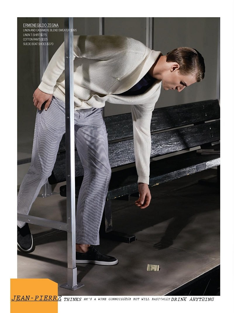 Barneys-Advertisement-SS-2010-Ben-Hill-Brittain-Ward-and-more-by-Cha-152942