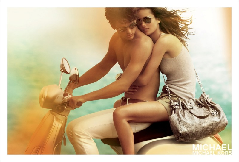 Michael-Kors-Spring-Summer-2011-Campaign-001