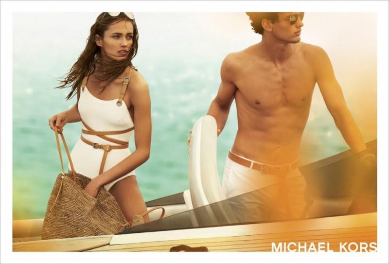 Michael-Kors-Spring-Summer-2011-Campaign-002