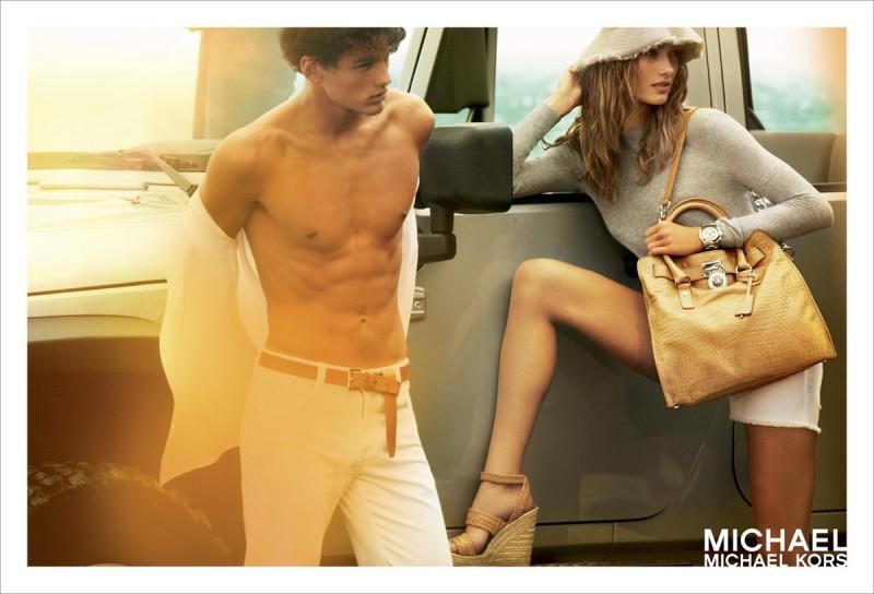 Michael-Kors-Spring-Summer-2011-Campaign-003