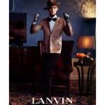lowelltautchin-lanvin