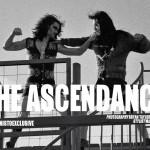 theascendancy1