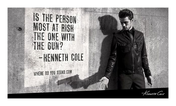 kennethcole1