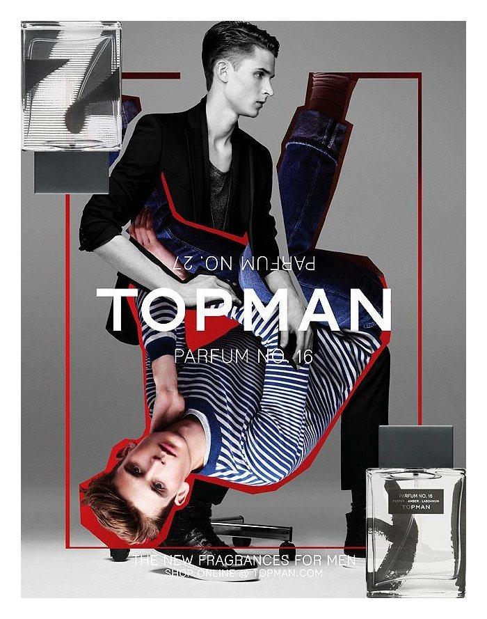 lt-topman