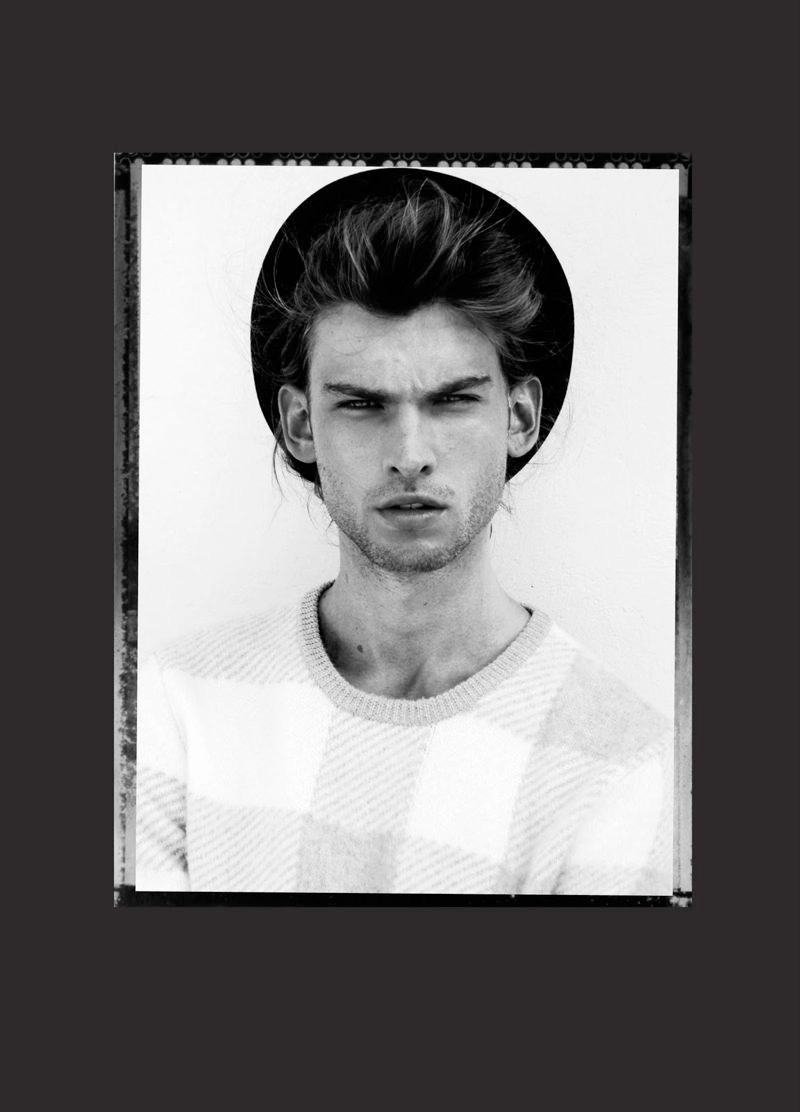 Snap! | Mario Skaric for Independent Style