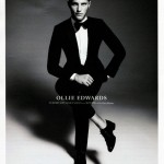 ollieedwards