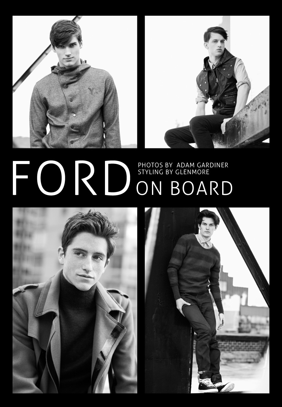 fordtitle