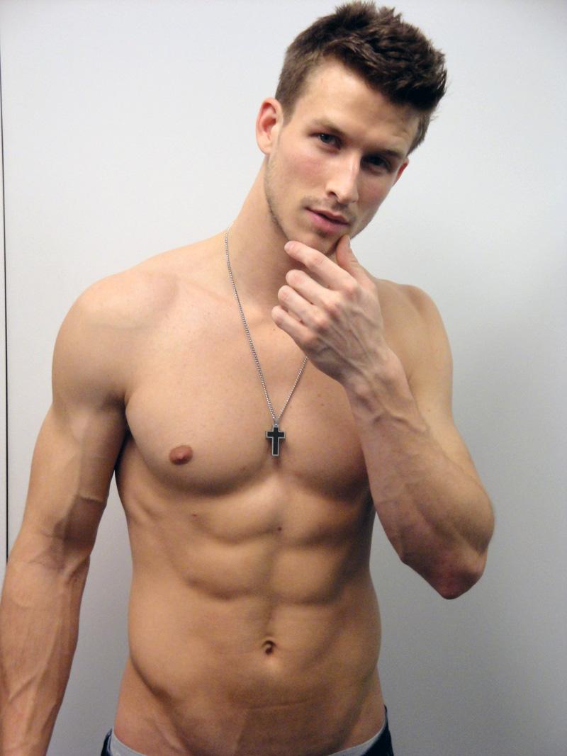 Adam Garcia  Pornhubcom