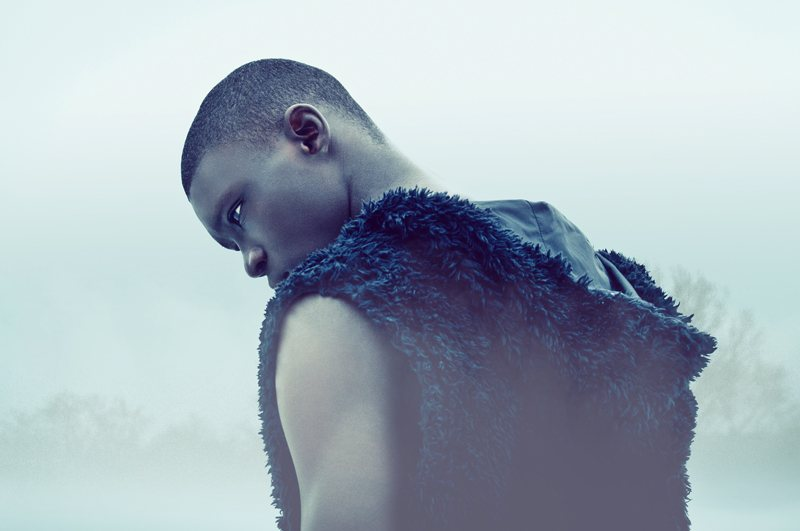 Fernando Cabral by Whalen Bryce for Open Lab