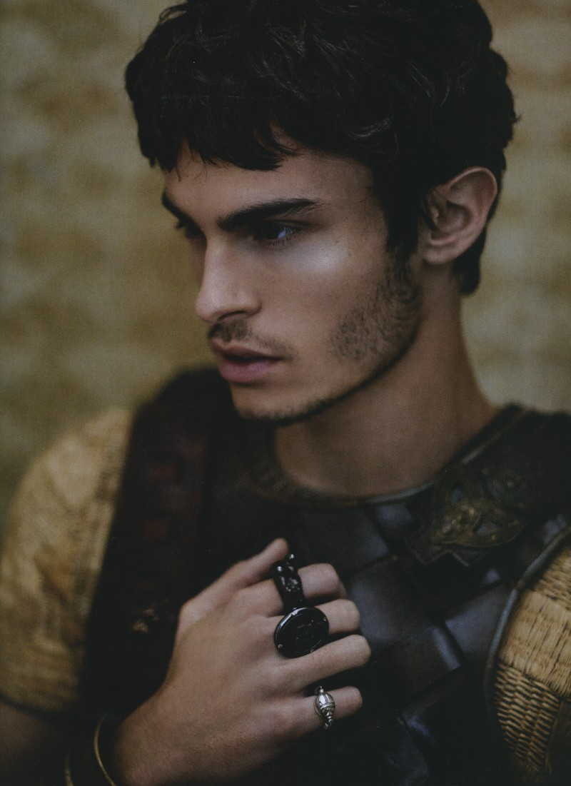 Numero-Homme-Fashion-Editorial-009