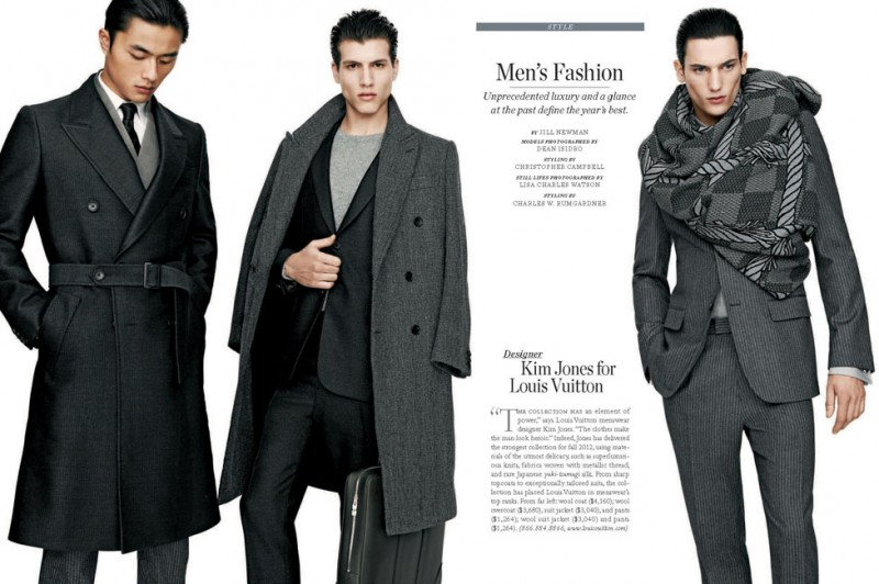 Robb-Report-Fashion-Editorial-001