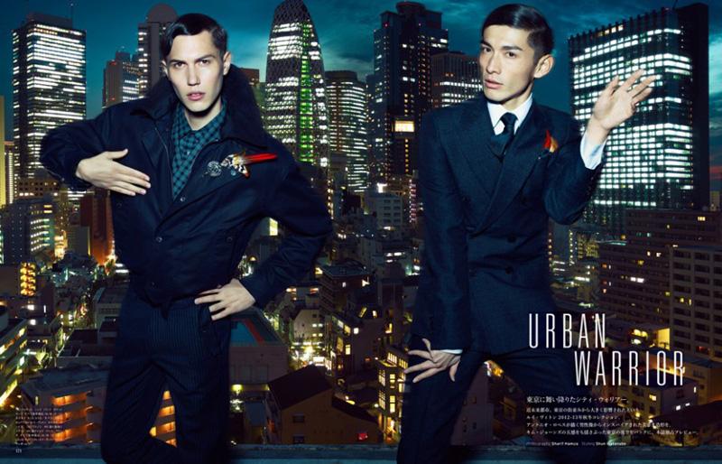 Urban-Warrior-002